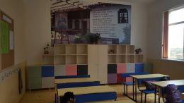 """Национална програма Модул """"Осигуряване на ученически шкафчета"""" - Изображение 2"""