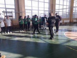Общински турнир по волейбол - Изображение 2