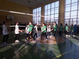 Общински турнир по волейбол - Изображение 3