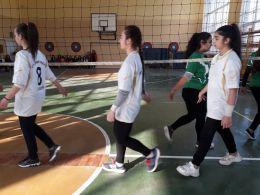 Общински турнир по волейбол - Изображение 4
