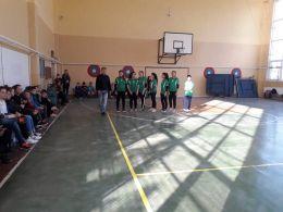 Общински турнир по волейбол - Изображение 5
