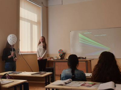 Открита педагогическа практика  - Изображение 3