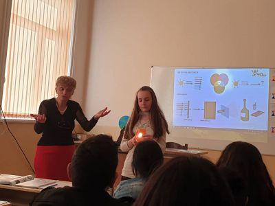 Открита педагогическа практика  - Изображение 5